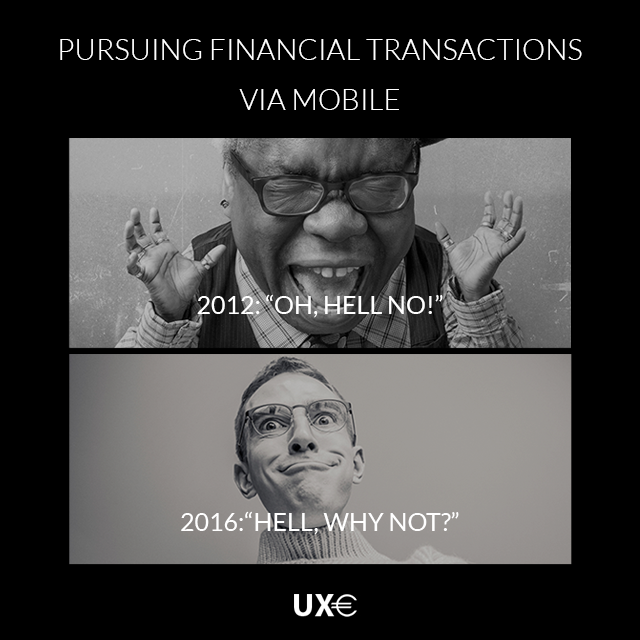 ux crunch quote 5